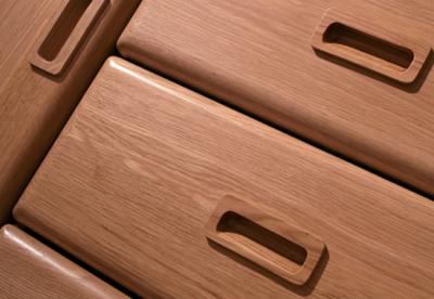 7a4d51f87a04 Ložnice REBEKA postel noční stolek komoda skříň Jelínek HANY matrace ...