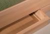 Úložný prostor pod postel EVA