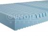 Matrace DARINA HARD AKCE sleva 30% výprodej 200x90