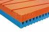 Matrace ISABELA AKCE sleva 30% výprodej 200x90