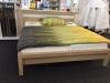 JITONA postel SYDNEY 180x20 výprodej sleva 25%