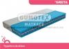 Matrace GRETA max