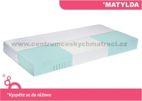 Matrace MATYLDA