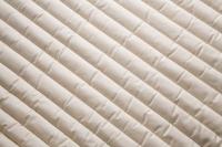 Chránič na matrace
